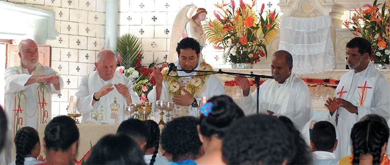 ordination-fiji-800x340.jpg